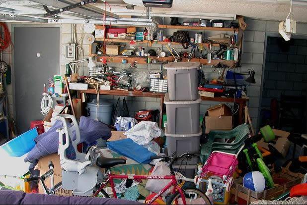 10 Yard Dumpster Rental Cleanups Suffolk Nassau NY